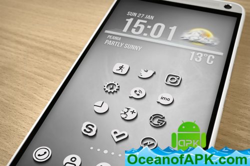 Type4-White-Icon-Pack-v1.6-Patched-APK-Free-Download-1-OceanofAPK.com_.png