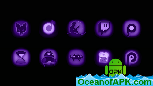 Ultraviolet-Stealth-Purple-Icon-Pack-v1.8-Patched-APK-Free-Download-1-OceanofAPK.com_.png