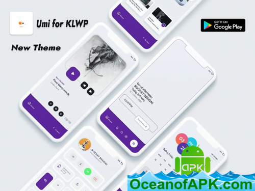 Umi-for-KLWP-v1.0-Paid-APK-Free-Download-1-OceanofAPK.com_.png