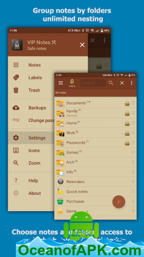 VIP-Notes-notepad-with-encryption-text-and-files-v9.9.40-Paid-APK-Free-Download-1-OceanofAPK.com_.png