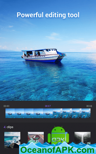 Video-Maker-of-Photos-with-Music-amp-Video-Editor-v4.9.7-Vip-APK-Free-Download-1-OceanofAPK.com_.png