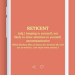 Vocabulary – Learn New Words v2.7.5 [Premium] APK Free Download