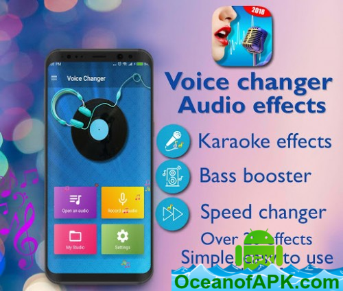 Voice-Changer-Audio-Effects-v1.6.8-Premium-APK-Free-Download-1-OceanofAPK.com_.png