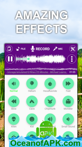 Voice-Changer-Sound-Effects-v1.3.7-PRO-APK-Free-Download-1-OceanofAPK.com_.png