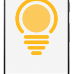 Wakey – Control your screen v7.0.2 [Premium][Modded][SAP] APK Free Download