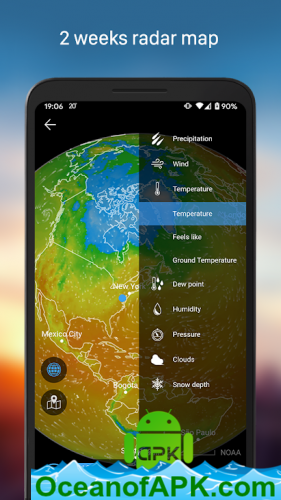 Weather-amp-Widget-Weawow-v4.5.0-Unlocked-APK-Free-Download-1-OceanofAPK.com_.png