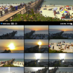 Webcams v2.0.9 [Premium] APK Free Download