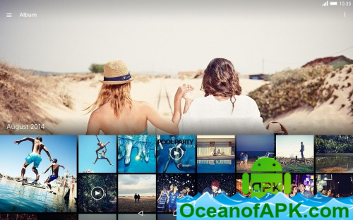 XPERIA-Album-v9.8.A.1.2-for-all-devices-MOD-APK-Free-Download-1-OceanofAPK.com_.png