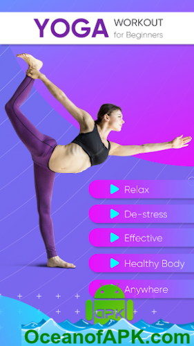 Yoga-Workout-Yoga-for-Beginners-Daily-Yoga-v1.19-Premium-APK-Free-Download-1-OceanofAPK.com_.png