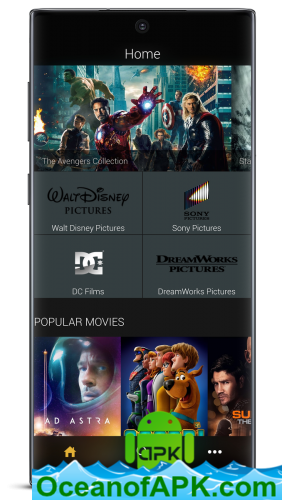 ZiniTevi-HD-Movies-and-TV-Shows-v1.3.6-build-154-Mod-APK-Free-Download-1-OceanofAPK.com_.png