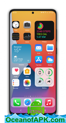 iStyle-Ultimate-Icon-Pack-v1.1.2-Patched-APK-Free-Download-1-OceanofAPK.com_.png