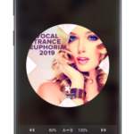 jetAudio HD Music Player Plus v10.5.0 [Google] [Patched] APK Free Download