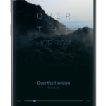 BlackPlayer EX Music Player v20.60 build 393 [Beta] [Patched] APK Free Download