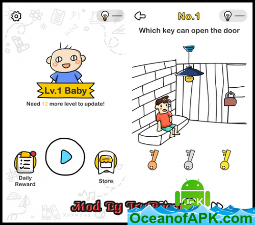 Brain-Out-–-Can-you-pass-it-v1.4.12-Mod-APK-Free-Download-1-OceanofAPK.com_.png
