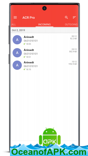 Call-Recorder-ACR-v33.6-huawei-unChained-Pro-unChained-Mod-APK-Free-Download-1-OceanofAPK.com_.png