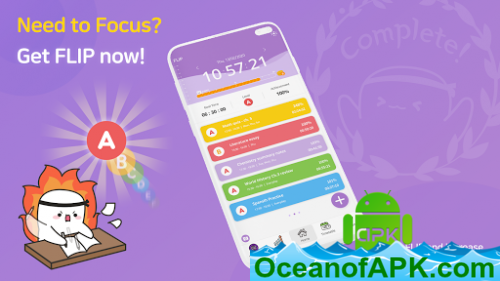 FLIP-Focus-Timer-for-Study-v1.19.5-Premium-APK-Free-Download-1-OceanofAPK.com_.png