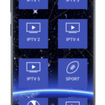 FreeFlix TV v1.0.7 [Pro] [Mod] APK Free Download