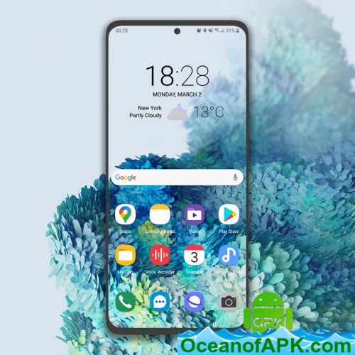 Galaxy-UI-Ultra-Icon-Pack-v1.3.0-Patched-APK-Free-Download-1-OceanofAPK.com_.png