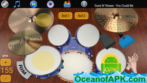 Learn-To-Master-Drums-Pro-v49-Enhanced-Drum-EnginePaid-APK-Free-Download-1-OceanofAPK.com_.png