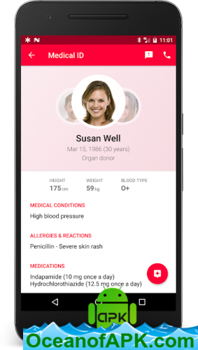 Medical-ID-In-Case-of-Emergency-ICE-v7.11.0-Paid-APK-Free-Download-1-OceanofAPK.com_.png