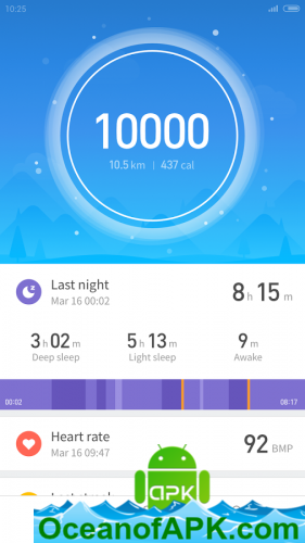 Mi-Fit-v4.0.6-AdFree-APK-Free-Download-1-OceanofAPK.com_.png