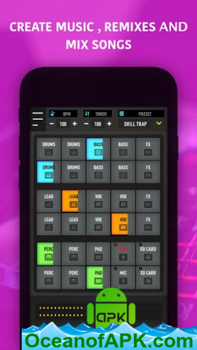 MixPads-Drum-pad-machine-amp-DJ-Audio-Mixer-v7.17-Pro-APK-Free-Download-1-OceanofAPK.com_.png