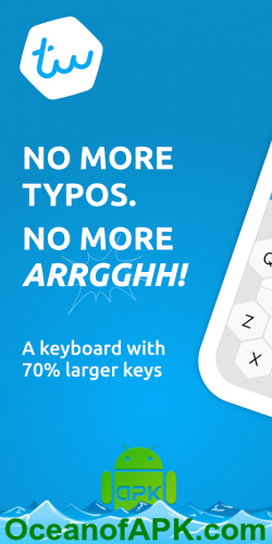 Offline-Privacy-Keyboard-Typewise-v2.6.1-Paid-APK-Free-Download-1-OceanofAPK.com_.png