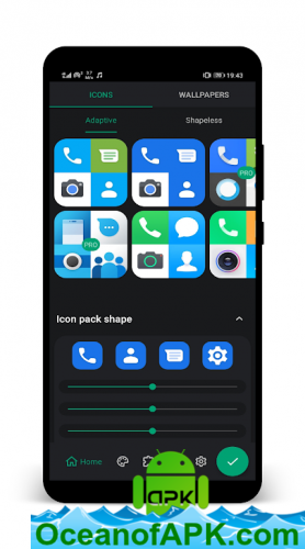 Peafowl-Theme-Maker-for-EMUI-amp-MIUI-v13.0.7-Pro-APK-Free-Download-1-OceanofAPK.com_.png