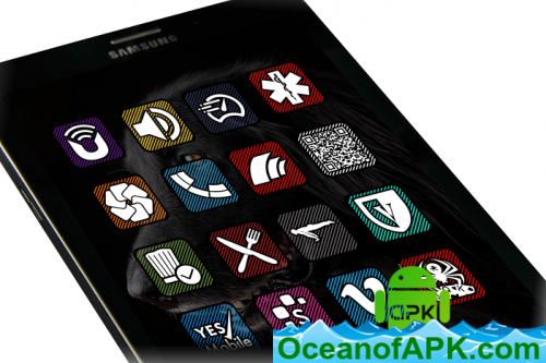 Raya-Icon-Pack-NEW-dashboard-v108.0-Patched-APK-Free-Download-1-OceanofAPK.com_.png