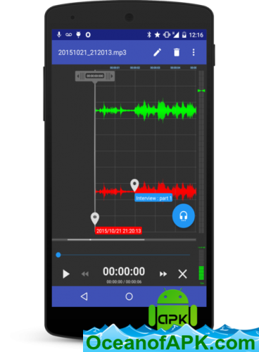 RecForge-II-Pro-Audio-Recorder-v1.2.8.1g-Paid-APK-Free-Download-1-OceanofAPK.com_.png