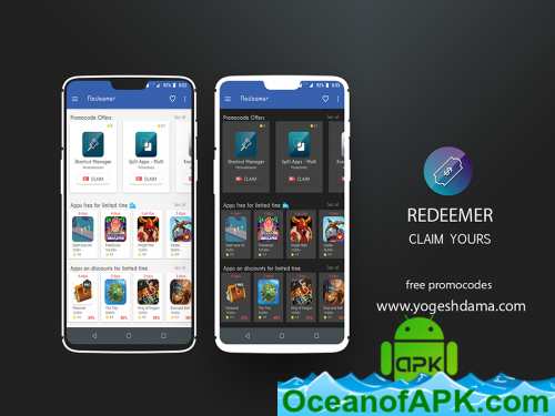 Redeemer-free-promocodes-amp-paid-apps-sales-v1.12-Paid-APK-Free-Download-1-OceanofAPK.com_.png