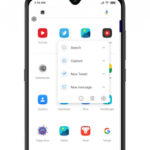 Star Launcher Prime – No ads, Customize, Fresh v1360 [Paid] APK Free Download