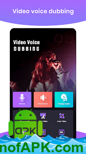 Video-Voice-Dubbing-amp-Makeover-v1.0.0-Premium-APK-Free-Download-1-OceanofAPK.com_.png