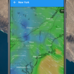 Weather App Pro v1.8 [Paid] by EditorApps18 APK Free Download