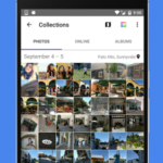 A+ Gallery – Photos & Videos v2.2.39.1 [Pro] APK Free Download