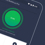 AVG AntiVirus 2021 – Free Mobile Security v6.35.2 (Pro) APK Free Download