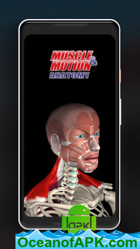 Anatomy-by-Muscle-amp-Motion-v2.1.72-Subscribed-APK-Free-Download-1-OceanofAPK.com_.png