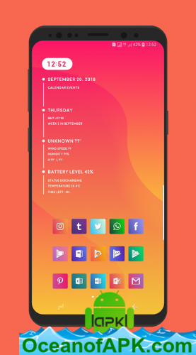 Anoo-Icon-v1.5.4-Patched-APK-Free-Download-1-OceanofAPK.com_.png
