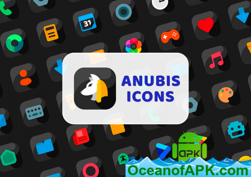 Anubis-Black-Icon-Pack-v1.3-Patched-APK-Free-Download-1-OceanofAPK.com_.png