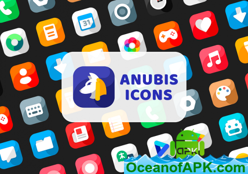 Anubis-Icon-Pack-v1.4-Patched-APK-Free-Download-1-OceanofAPK.com_.png