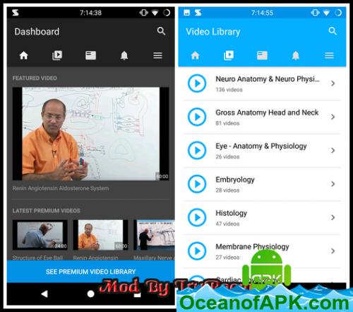 Biology-with-Dr.-Najeeb-v1.6.25-Mod-Sap-APK-Free-Download-1-OceanofAPK.com_.png