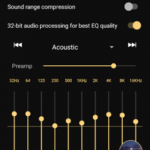 Chillout & Lounge music radio v4.6.7 [Pro] APK Free Download
