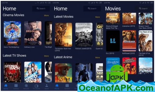 CineHub-–-Watch-Free-Movies-and-TV-Shows-v2.2.6-Mod-APK-Free-Download-1-OceanofAPK.com_.png