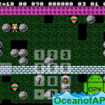 ColEm Deluxe – Complete ColecoVision Emulator v5.5.2 [Paid] APK Free Download