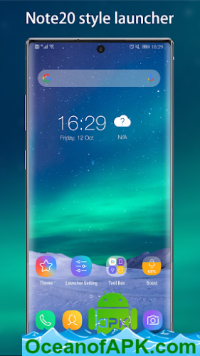 Cool-Note20-Launcher-for-Galaxy-NoteSA-Theme-UI-v7.8-Premium-APK-Free-Download-1-OceanofAPK.com_.png