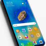 Emui Carbon – Icon Pack v2.1.4 (Patched) APK Free Download