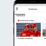FAZ.NET – Nachrichten App v10.21.0 [Subscribed] APK Free Download