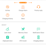 Fast Charging Pro (Speed up) v5.8.14 (VIP) APK Free Download