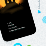 Felix KWGT v2.0.1 [Paid] APK Free Download
