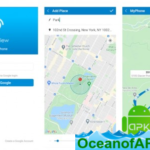 Find My Devices v3.6.48 [Mod] APK Free Download